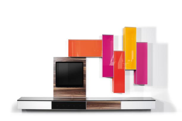 Sola mobili design personalizzato for Design personalizzato